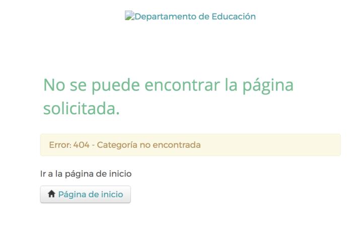 FireShot Capture 27 - Error_ 404 Categoría no_ - http___www.de.pr.gov_files_Estandaresdexelencia.pdf