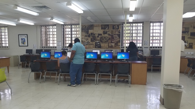 bibliotecacarolina (2)